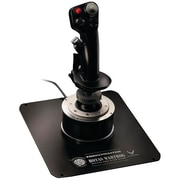 Guillemont Video Game 2960738 Thrustmaster HOTAS Warthog Flight Controller for PC