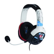 Turtle Beach Systems Xbox One Tbs-4220-01 Titanfall Ear Force Atlas Gaming Headset