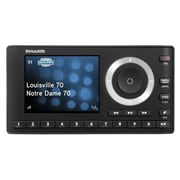 AUDIOVOX-SATELLITE RADIO Onyx Plus SXPL1H1 Home Kit