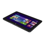 DELL LATITUDE Intel Core i3 4GB Memory 128GB 10.8 Touchscreen Tablet