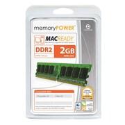 Centon Memory Module 2 GB DIMM 240-pin 533MHz DRAM Computer Memory