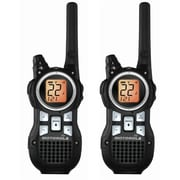 Motorola® Talkabout® MR350RPP 35 Mile Two-Way Radio