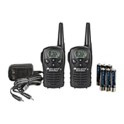 Midland Radio® GX10VP 36 Mile Two-Way Radio