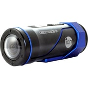 ION America LLC 1022 Air Pro 3 Full HD Digital Camcorder With Wi-Fi