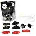 ION America LLC 5007 Helmet Mount Pack