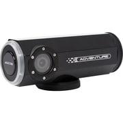 ION America LLC 1008 Adventure HD Waterproof Action Camera