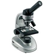 Celestron® 44125CEL Micro360 Dual Purpose Microscope
