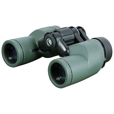 Celestron® 71350 Black Cypress 7x30 Binocular