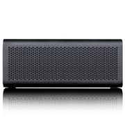 Braven 7 approx 10Portable Wireless Bluetooth Speaker, Gold/Black