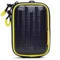 Cygnett Nomad Hardshell Camera Case, Yellow