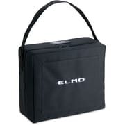 Elmo® Soft Padded Case For SRS Clickers
