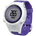Garmin™ Approach® S2 Golf GPS Watch, Purple/White