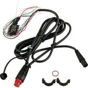 Garmin™ 010-11482-01 19 Pin Power/Data/Sonar Cable