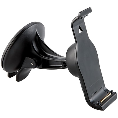 Garmin Suction Cup Mount For The nuvi 23xx Series 1035872