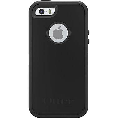 Otterbox® Defender Series Cases For iPhone 5/5S