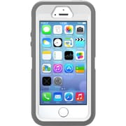 Otterbox® Defender Series Case For iPhone 5/5S, Glacier