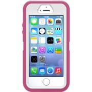 Otterbox® Defender Series Case For iPhone 5/5S, Papaya