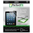 Perfect Fit™ Ultra-Clear Screen Protector With Applicator For iPad 2/3/4