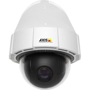 Axis® Communications P5414-E Outdoor PTZ Dome 720p Network Camera With Day/Night