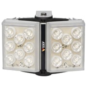 Axis® Communications T90A16 Indoor White LED Illuminator