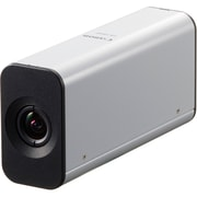 Canon® VB-S900F Micro Box Full HD Fixed Network Camera