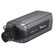 VIVOTEK IP8172P 5MP Indoor Fixed Network Camera With Day/Night