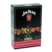 Bradley Smoker™ Smoking Bisquette, Jim Beam, 24/Pack