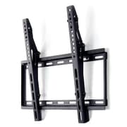 ProMounts Fino FT44 Tilting TV Wall Mount For Flat-Panels Up To 80 lbs.