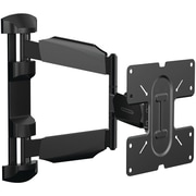 STANLEY® TMX-200FM Full Motion Articulating TV Mount For Flat-Panels Up To 75 lbs.