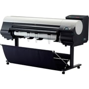 "Canon® imagePROGRAF iPF8400SE Color Inkjet 44"" Large Format Printer"