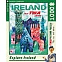 New York Puzzle Company Ireland 1000-Piece Puzzle