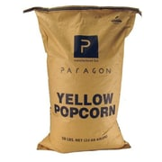 Paragon International Country Harvest Bulk Popcorn; 50 lbs