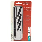Manuscript Creative Calligraphy Pen Set
