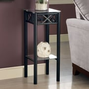 Monarch Specialties Inc. Plant Stand