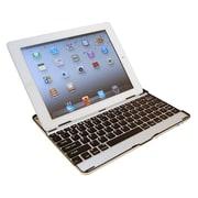 LCM Home Fashions, Inc. Ipad Bluetooth Keyboard Cover