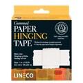 Lineco Gummed Frame Hinging Tape