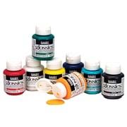 Liquitex Glossies Acrylic Enamels Assortment