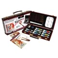 Royal & Langnickel Watercolor Painting Beginner Box Set