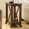 Monarch Specialties Inc. End Table
