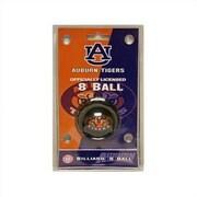 Wave 7 NCAA Eight Ball; Auburn