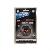 Wave 7 NCAA Eight Ball; Virginia Tech