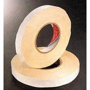 MorrisProducts 0.71'' Double Sided Adhesive Tape