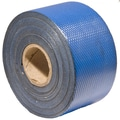 MorrisProducts 2'' Rubber Splicing Tape in Blue