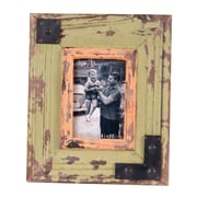 Wilco Wood Picture Frame