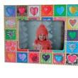 Lexington Studios Sweet Hearts HORIZONTAL Frame