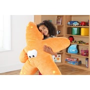 Kalokids Kids Cushion