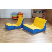 Kalokids Ergo Vari Kids Novelty Chair