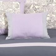 Charister Leila Boudoir/Breakfast Pillow