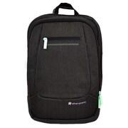 Sherpani Moda Sport Click Laptop Backpack