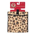 Scent-Sation Bow Wow Boutique Cosmetic Bag